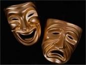 maschere.jpg